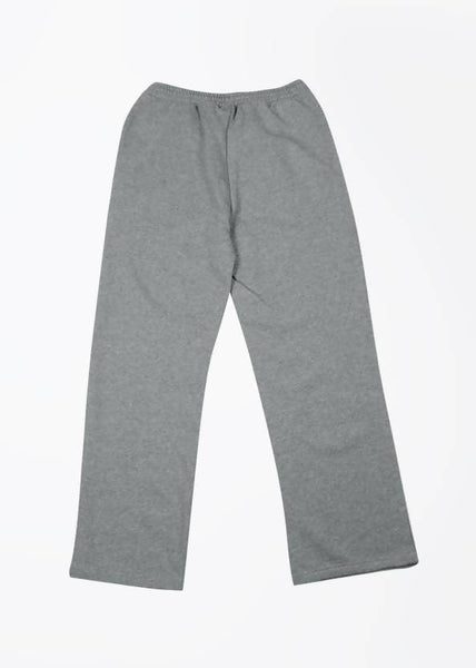 Track Pant AW_100000905765