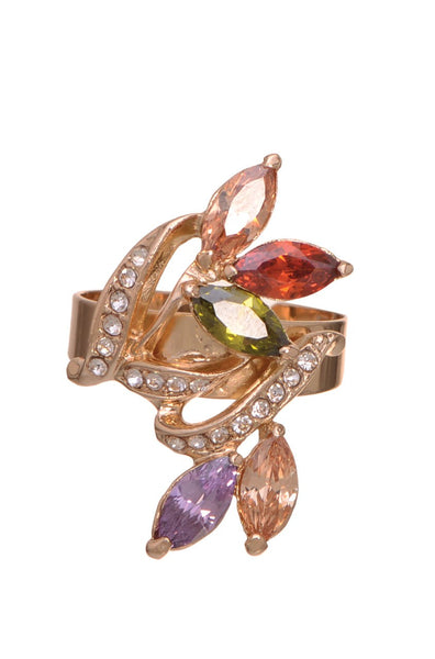 BAUBLE BURST Rings-100000939554