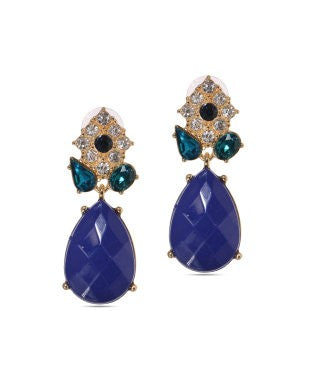 BAUBLE BURST Earrings