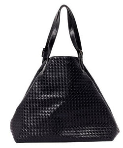 Night Art Bag-JBUSHBG9884