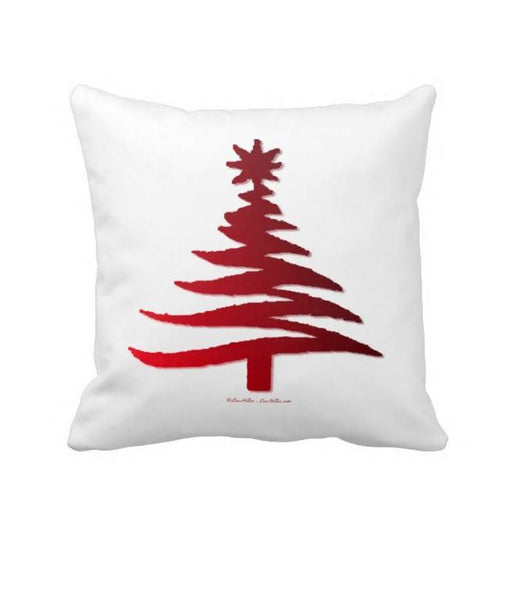 Cushion Cover AW_100000697877