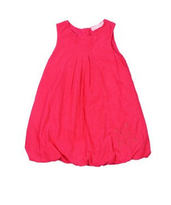 Roses Girls' Dress