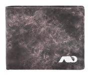 Annodyne Men's MULTICOLOR AGUSTINE Genuine Leather Wallet $ R_A504WM_PNK_WX
