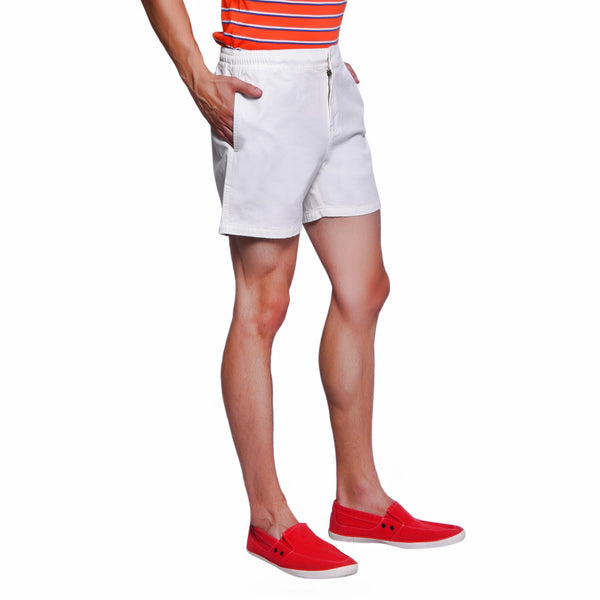 Hammock Men's Clean Drawstring Shorts - H20A01E70230