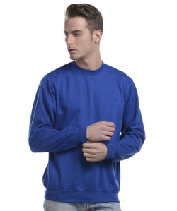 Westbrook Polo Club F/S SWEATSHIRT AW_100000734054-S