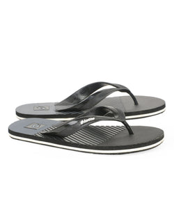 LOTTO Flip Flop AW_100000699492