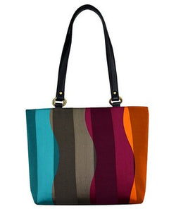 Colour Fall Day Bag-JPOMHBG9881