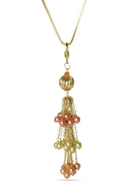 Bauble Burst Dangling Desire Charm