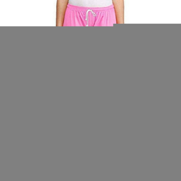 Amihgo Women's Light Pink Churidar Cotton Legging-Free Size-MAH40014
