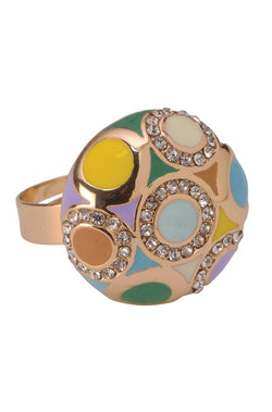 BAUBLE BURST Ring-100000966935