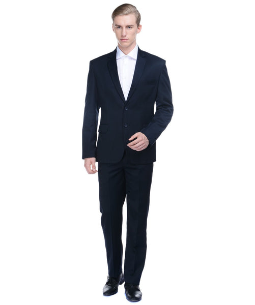 Lee marc Formal Suit AW_100000894743-38