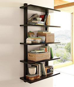 THE NEW LOOK Wall Shelf-100000588242