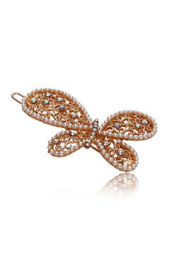 Wonder Fly Hair Clip - JIHJHCL4291