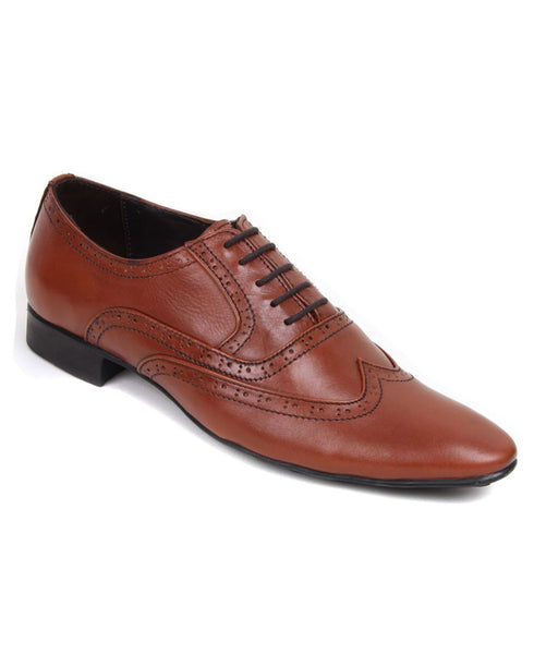 BRUNO MANETTI Formal Shoe AW_100000700943
