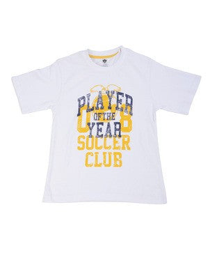 612 Ivy League Boy's T-Shirt
