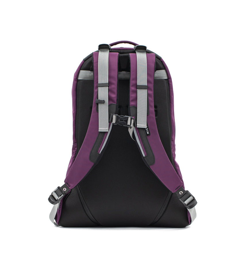 Probes Backpack (Limited Purple)