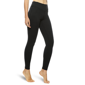 Women's High Waisted Yoga Pants Ultra Soft Workout Running Leggings Butt Lifter Firm Control