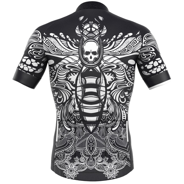 Cycling Jersey for Men
