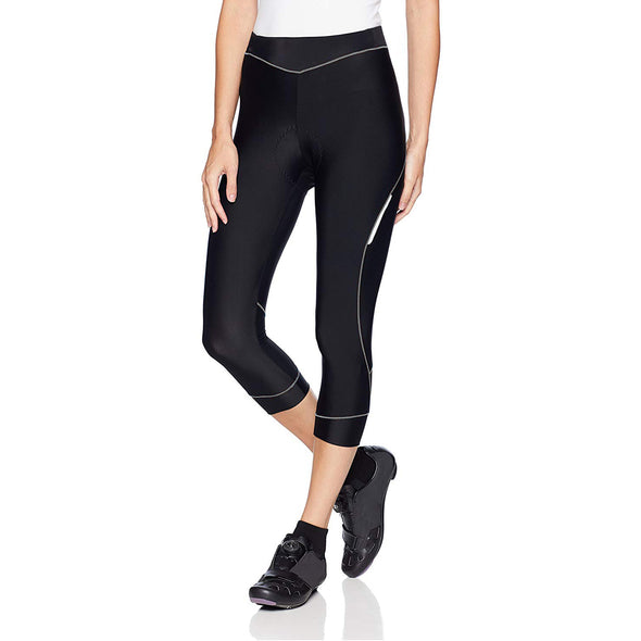 Prime - Women's Premium 3D Padded Cycling Tights