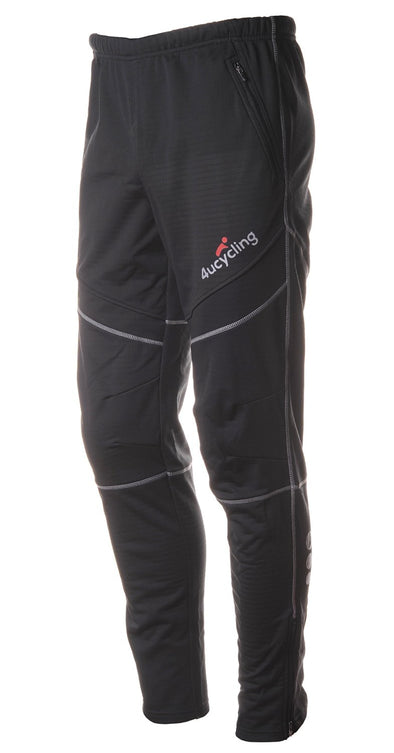 Panache - Windproof Athletic Cycling Pants