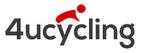 Cycling Jerseys, Cycling Clothing, Cycling Gear Wholesale  & Accessory