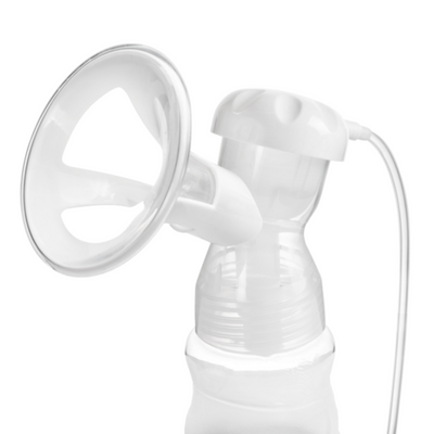 Milkbar Advanced Flow Original Suction Kit