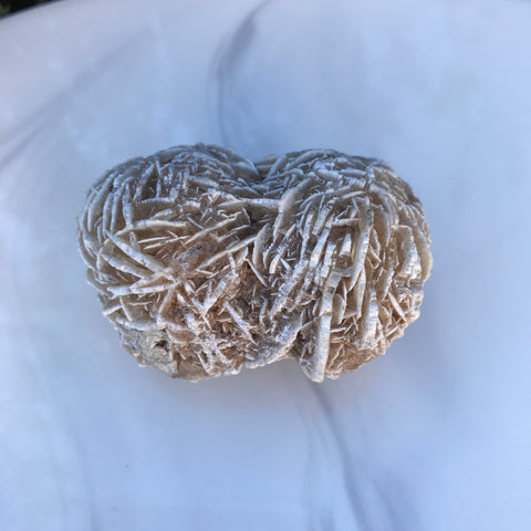 Desert Rose Selenite- Large
