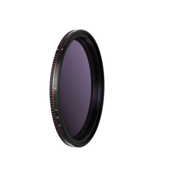 Freewell Hard Stop Variable ND Filter 82mm