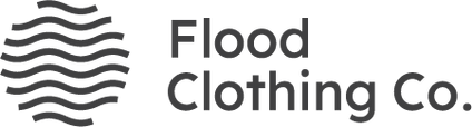 Flood Clothing Co