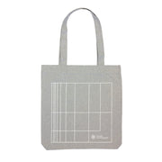 Ratio - Tote Bag.