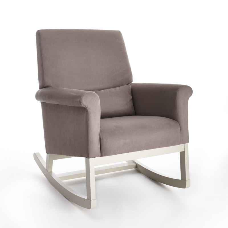 Olli Ella Ro-Ki Rocker / Nursing Chair - Musk