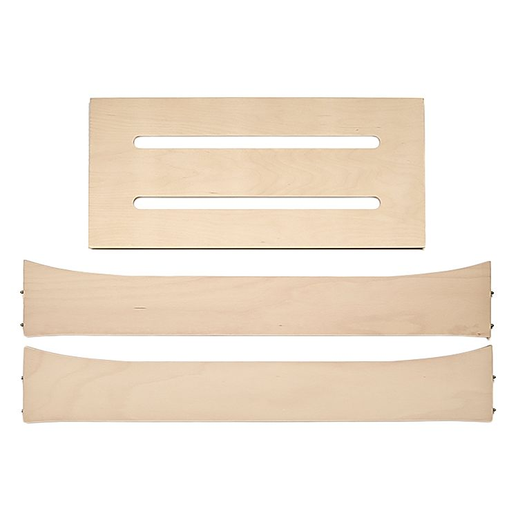 Leander Junior Bed Extension Kit