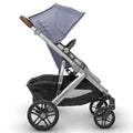 uppababy_Vista_Henry_side