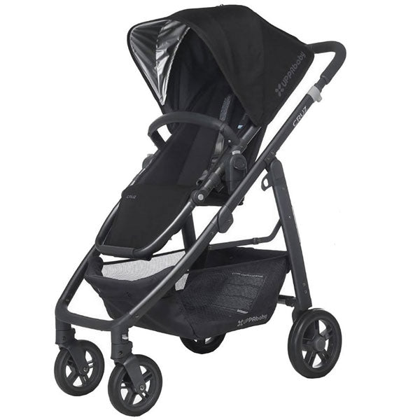 uppababy_cruz_black_jake
