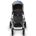 uppababy_vista_henry_front