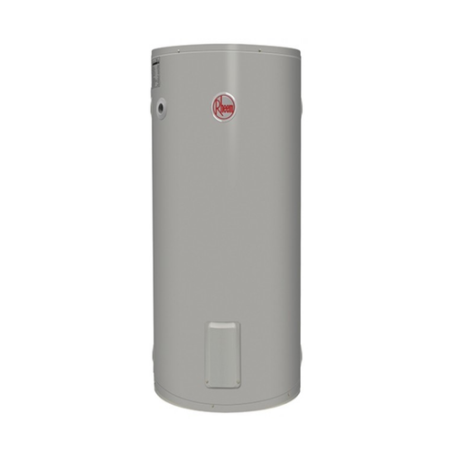 RHEEM 191125G7 125L 3.6KW Electric Hot Water System