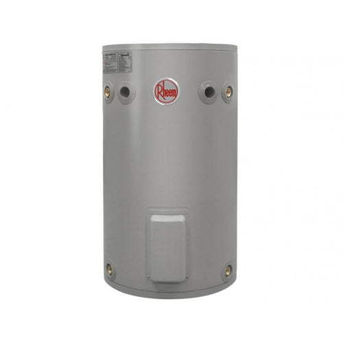 RHEEM 191080G7 80L 3.6KW Electric Hot Water System