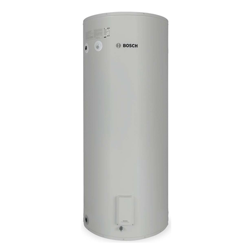 Bosch 7716500251 315L 3.6KW Electric Hot Water System