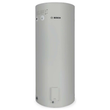 Bosch 7716500255 400L 3.6KW Electric Hot Water System