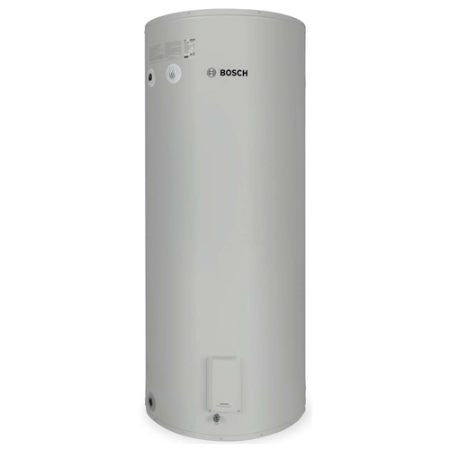 Bosch 7716500256 400L 4.8KW Electric Hot Water System