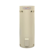 Aquamax 991125G7 125L 3.6KW Electric Hot Water System