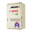 Bosch Highflow Condensing BC2680RA5LP C26 Continuous Flow