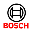 Bosch External Hydro Power 7716463301 10L LPG Continuous Flow