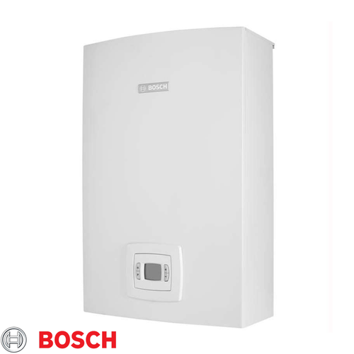 Bosch Internal 7736502490 - Hot Water Nurse