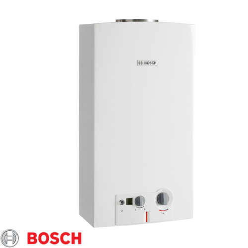 Bosch Internal Compact 7701331614 Ci10 Continuous Flow Hot Water