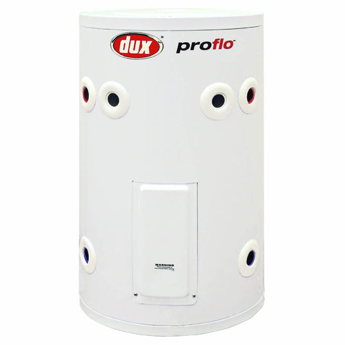 DUX 50W136 50L 3.6KW Electric Electric Hot Water System