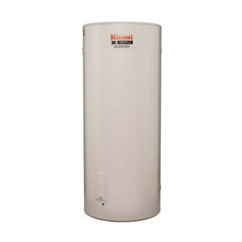Rinnai HotFlo EHF160S36 160L 3.6KW Electric Hot Water System