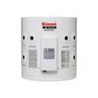 Rinnai HotFlo EHF25S36 25L 3.6KW Electric Hot Water System