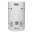 Rinnai HotFlo EHF50S36 50L 3.6KW Electric Hot Water System