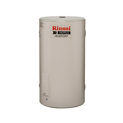 Rinnai HotFlo EHF80S36 80L 3.6KW Electric Hot Water System
